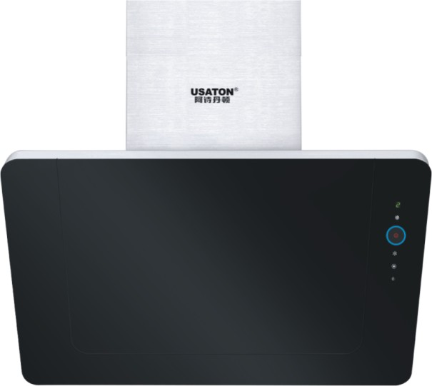 CXW-200-S900A-Y
