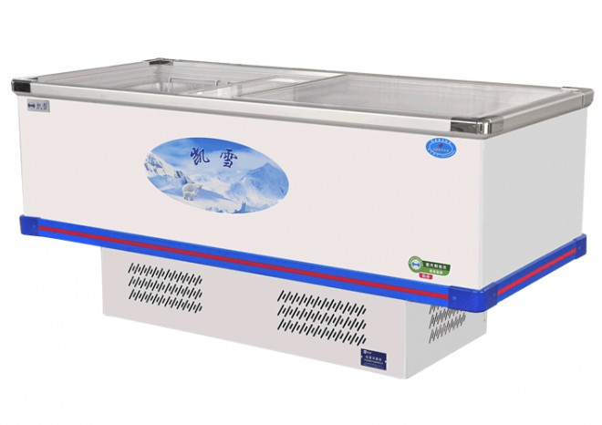 BDXL-速冻食品柜 BDXL-速冻食品柜,速冻食品柜,郑州凯雪冷链股份有限公司