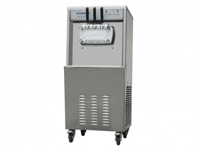 BQL302S-C 软质冰淇淋机 东贝集团官方网站