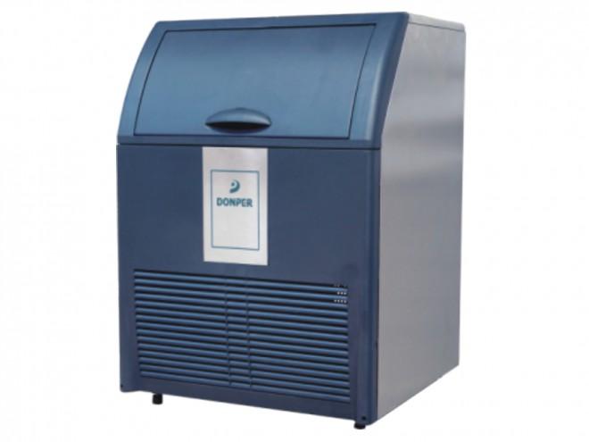 ZFH36 豪华型制冰机 东贝集团官方网站