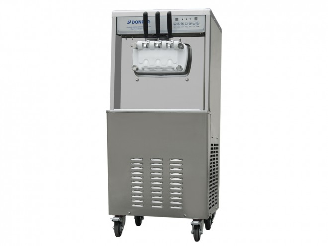 BQL402S-SW 软质冰淇淋机 东贝集团官方网站