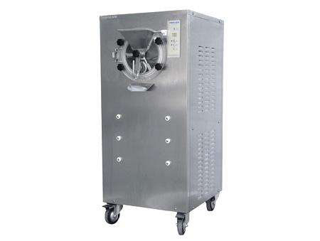 BY7225 硬质冰淇淋机 东贝集团官方网站